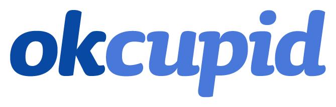Et forskerteam har samlet informasjon om 70 000 brukere av tjenesten OKCupid og har publisert funnene sine på internett.