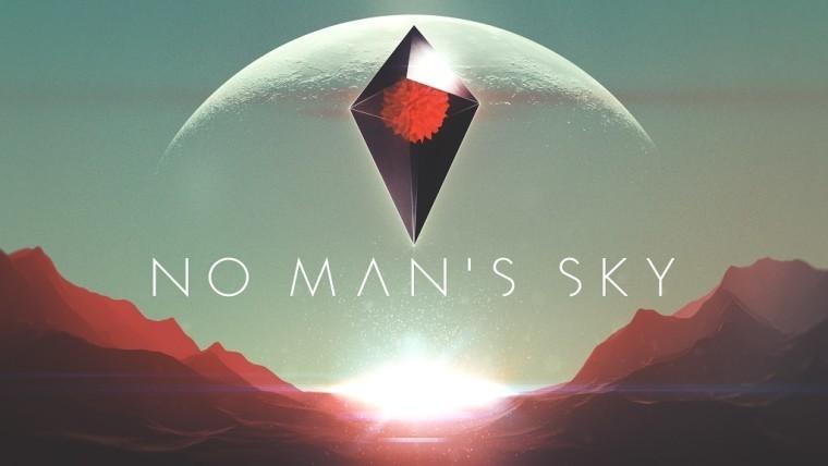 No Man's Sky-ytelsen til PC ble akkurat bedre for de med Nvidia-drivere.
