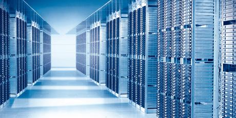 Indiske bredbåndleverandører har funnet en metode som avlaster nettverket deres samtidig som nettpiratene for bedre hastigheter.