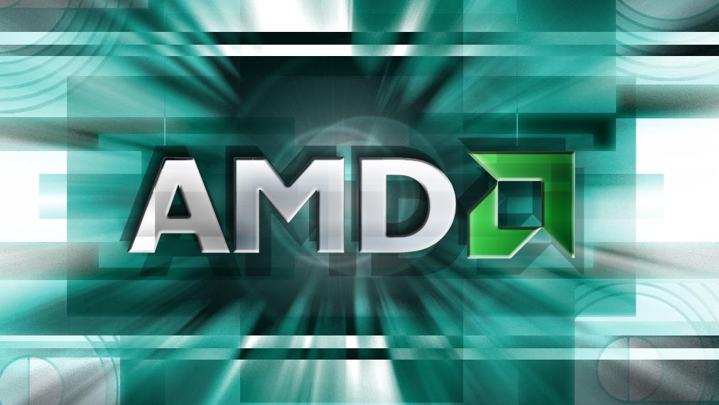 AMDs nyeste prosessor skal gi Intel konkurranse.