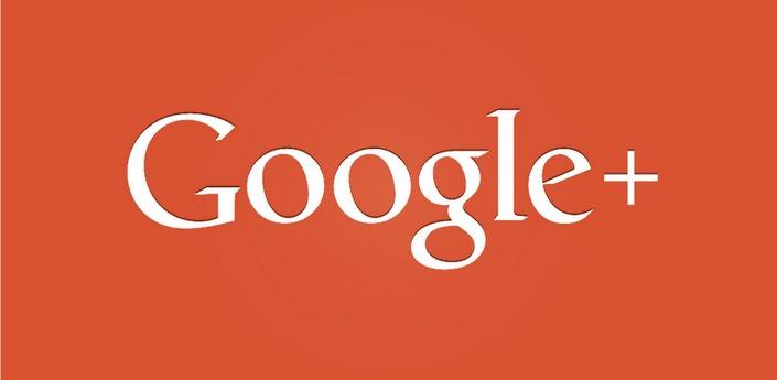 Kommer Google+ til å ende opp som Orkut?