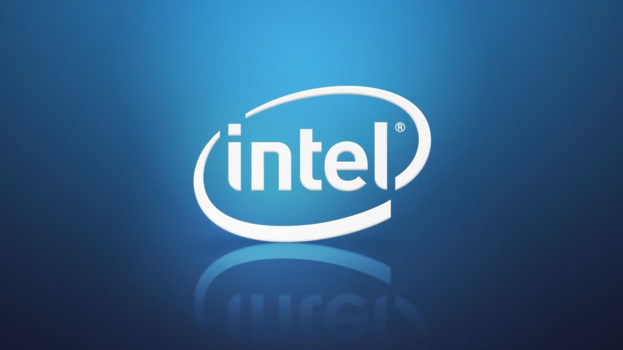 Intel skal begynne å produsere ARM-brikker.