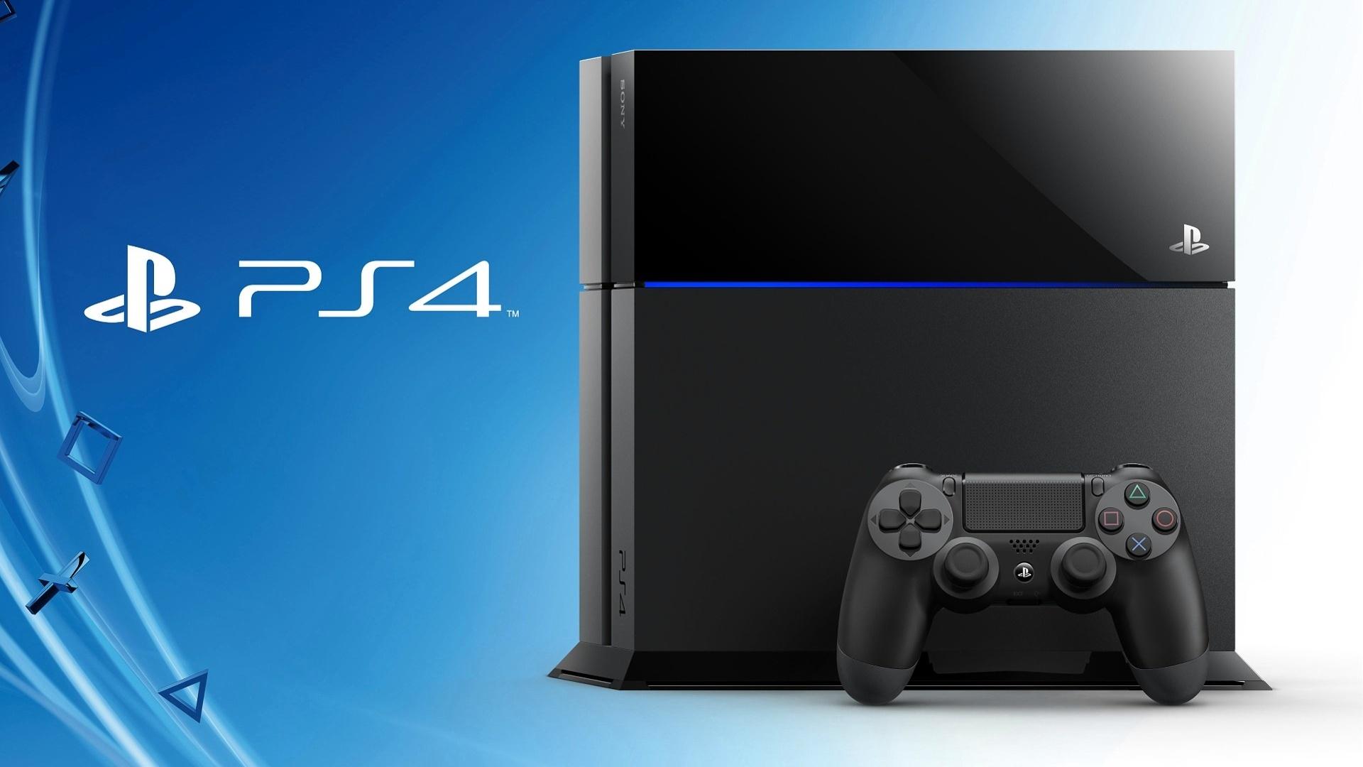 4.0-oppdateringen til Playstation 4 gjør konsollen kjappere å navigere.