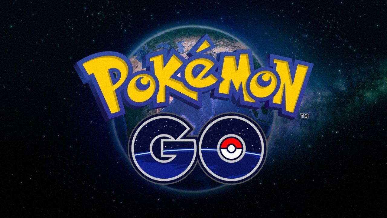 Utviklerne sender ut en ny oppdatering for Pokémon GO.