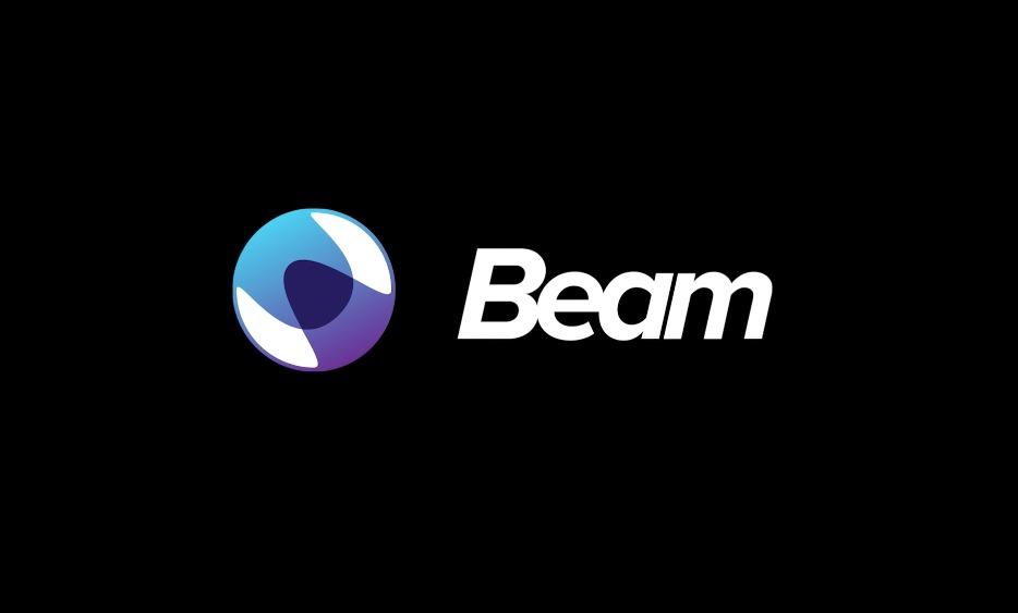 Beam er navnet på det spennende selskapet som Microsoft nettopp har kjøpt opp.