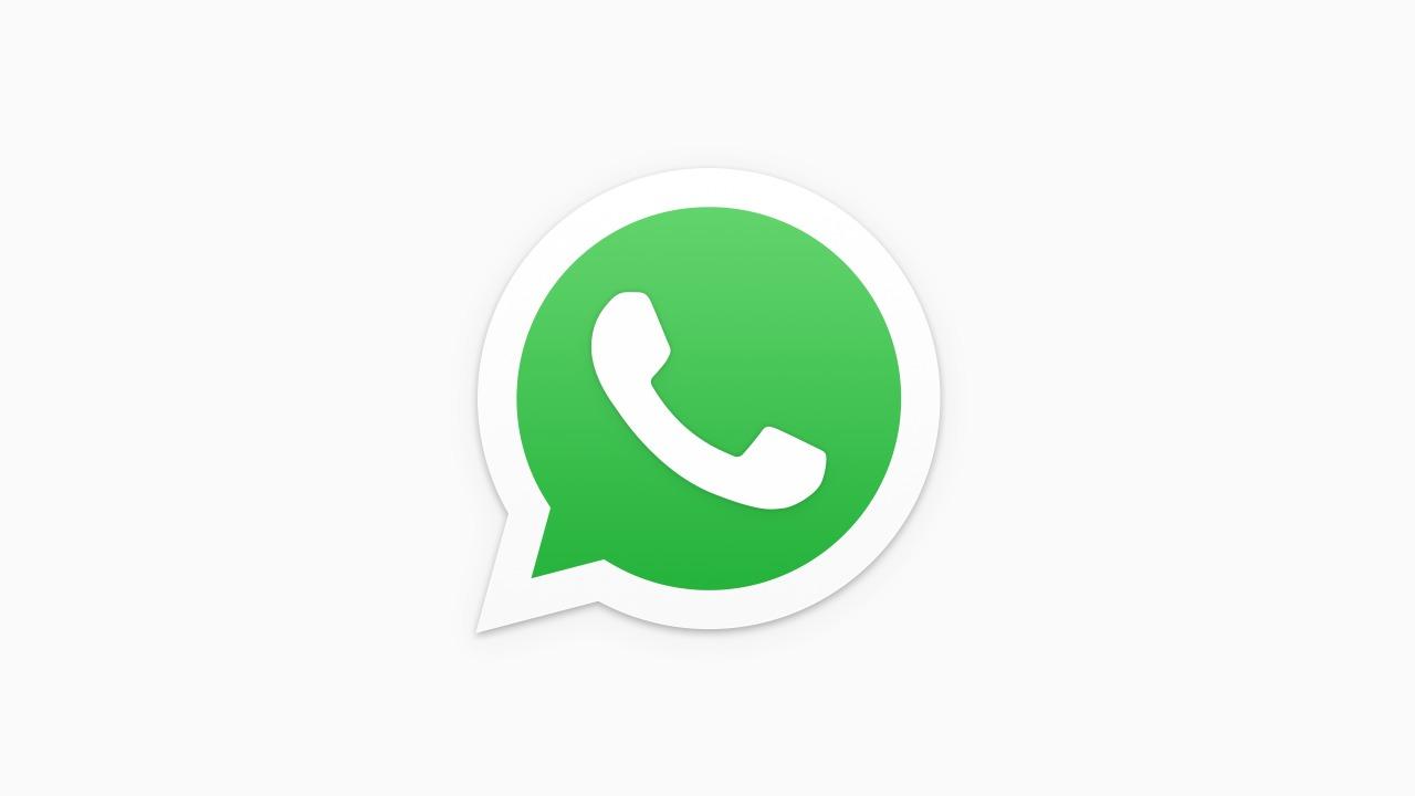 WhatsApp skal begynne å dele deler av informasjonen din med Facebook.