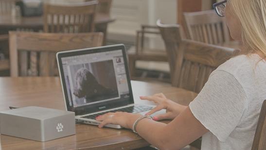 Wolfe Pro skal gi kraftig økning i ytelsen til MacBook Pro, ifølge utvikleren.