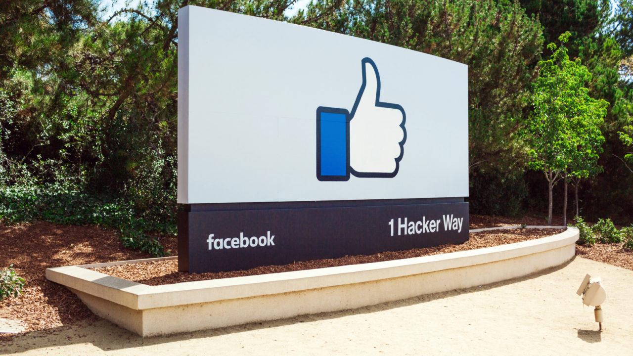 Facebook skal gjøre en endring i hvordan vertikale videoer vises i Nyhetsstrømmen på mobile enheter. Endringen kommer til både iOS og Android.