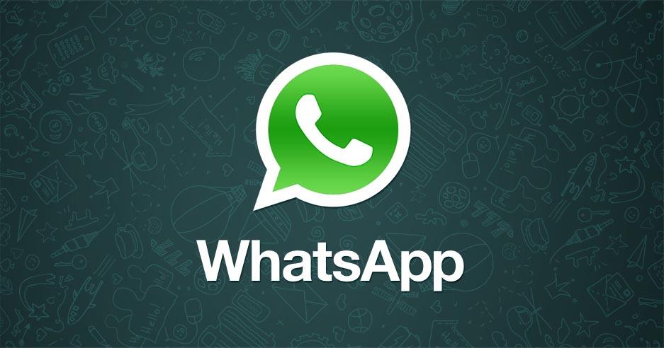 Om du ikke ønsker å dele din informasjon med Facebook via WhatsApp kan du følge disse enkle stegene.