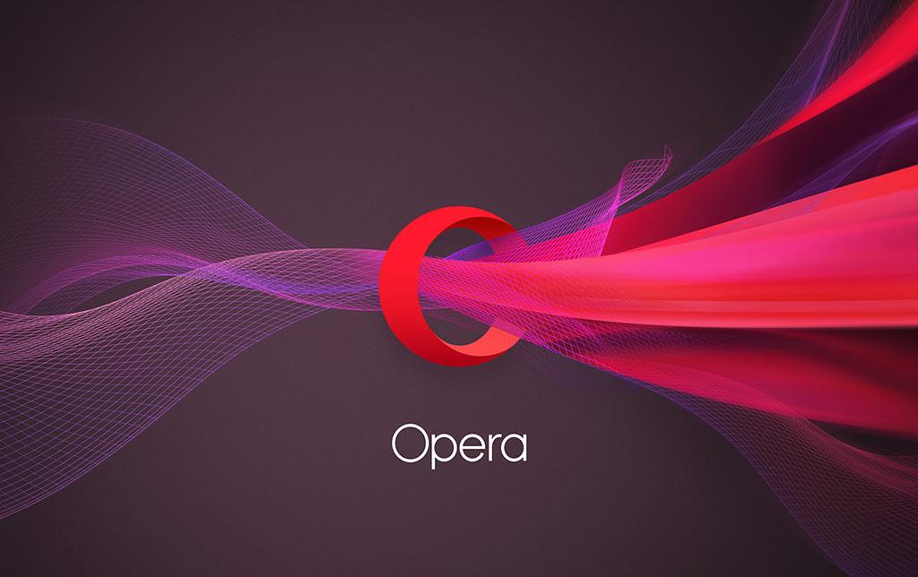 Opera har hatt innbrudd i sine servere som styrer passordsynkronisering og autentisering i Operas nettleser.