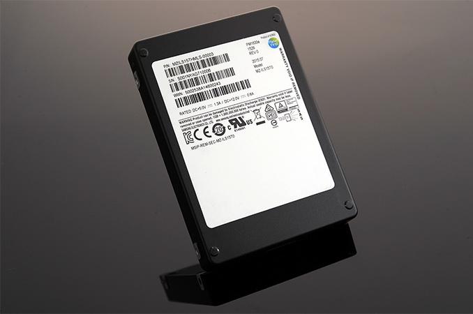 Bil eller SSD? SSD!
