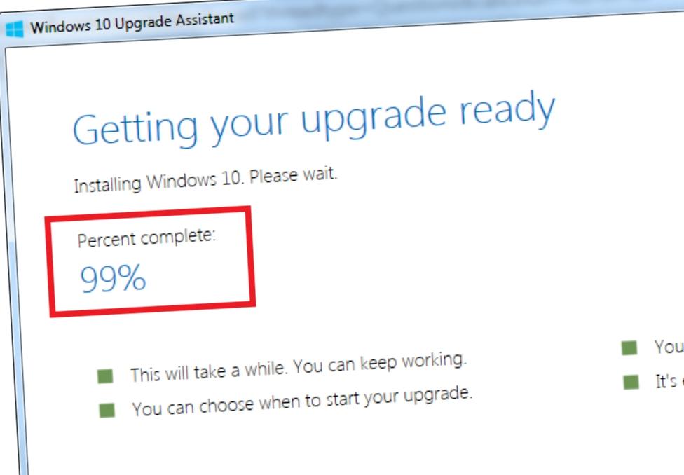 Dette smarte programmet fikser oppdaterings-biffen.