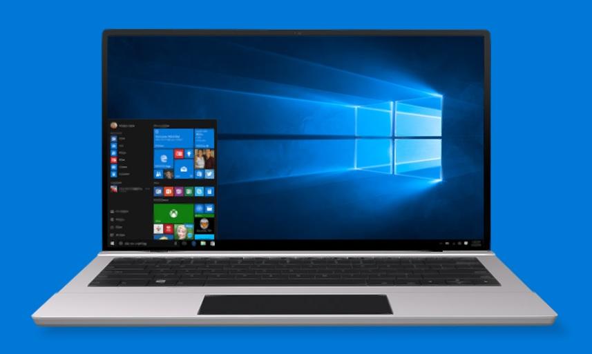 Ikke forvent nye funksjoner til Windows 10 i år.