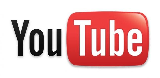 YouTube jobber med flere sosiale funksjoner.