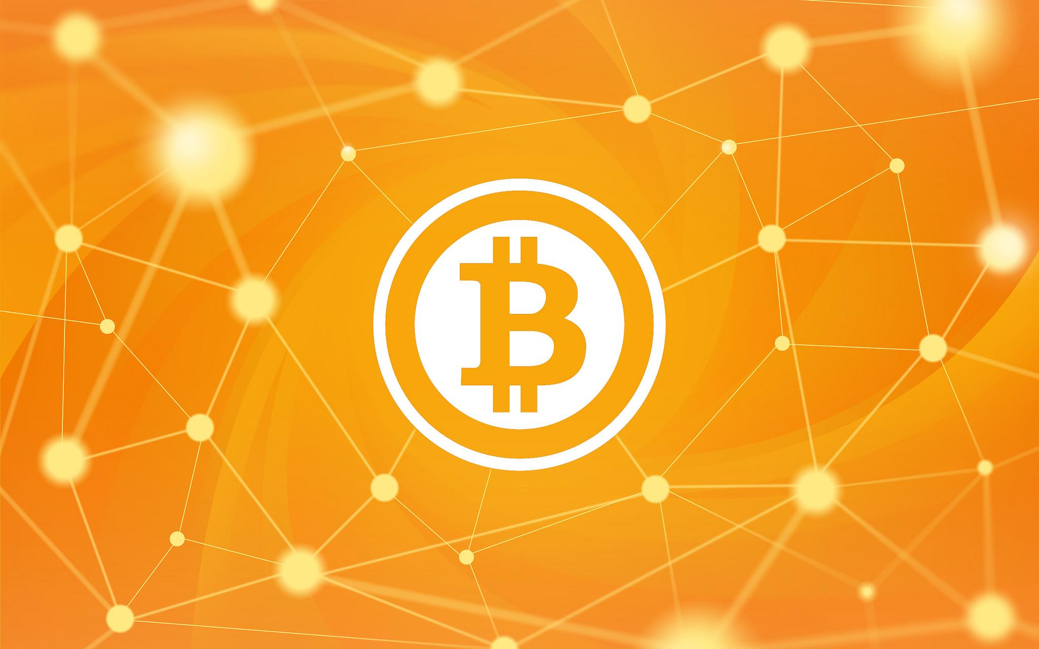 Bjørn Husby tar til orde for Bitcoin som en mer transparent måte å håndtere pengene dine på.