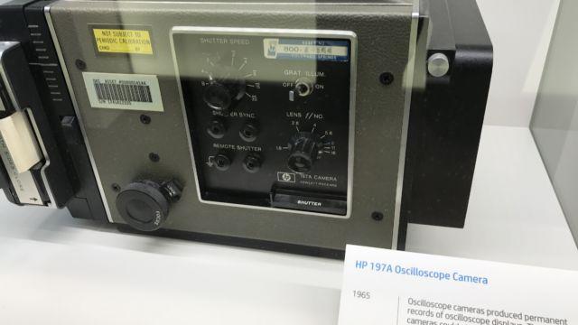 HPs klassiker-produkter.
