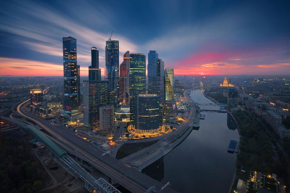 Russland vil gjøre seg mindre avhengig av utenlandske teknologiselskaper.