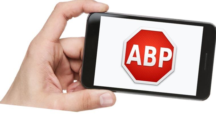 AdBlock Plus starter en egen annonseplattform.