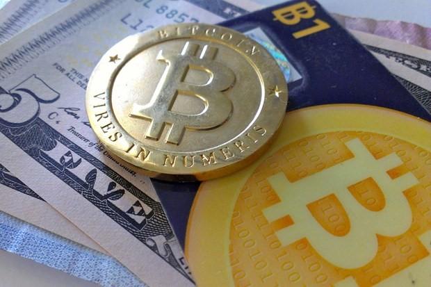 I dagens blogg-artikkel forklarer Bitcoin-ekspert Bjørn Husby hvordan det hele henger sammen.