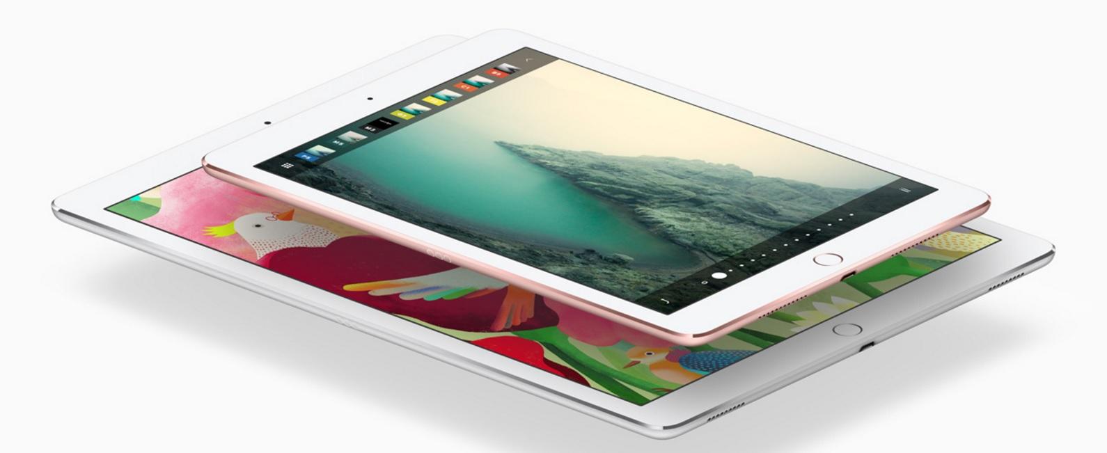 Apple har justert priser og lagringsvalg.