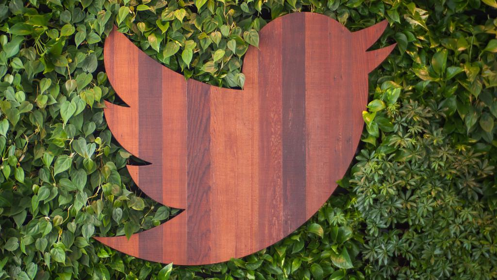 Twitter tjener fortsatt ikke penger og er kanskje nødt til å kute i staben.