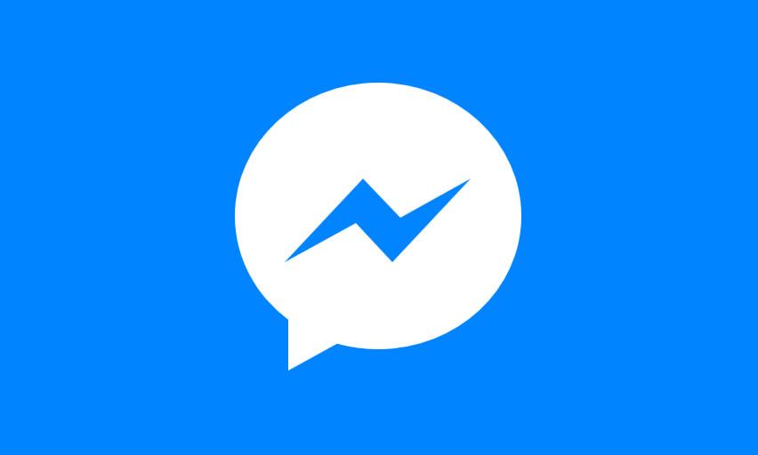 Messenger kan få populær Snapchat-funksjon.