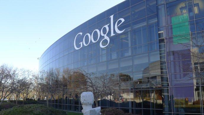 Google vi gjerne spore enda mer av nettaktiviteten din. Her er hvordan du sikrer deg.