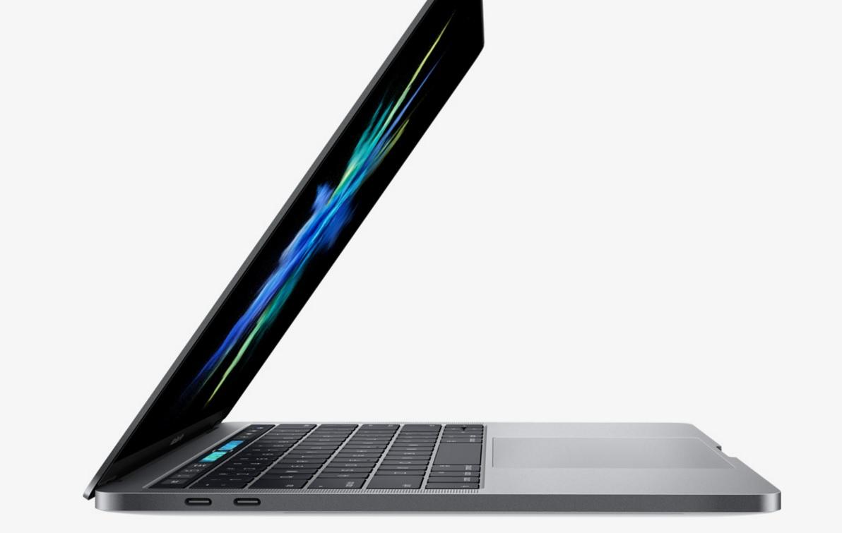 Vi oppsummerer løst og fast om Apple siste lansering.