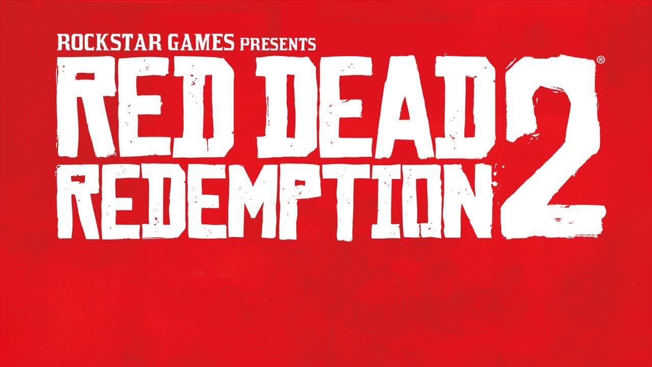 Red Dead Redemption 2 lanseres høsten 2017.