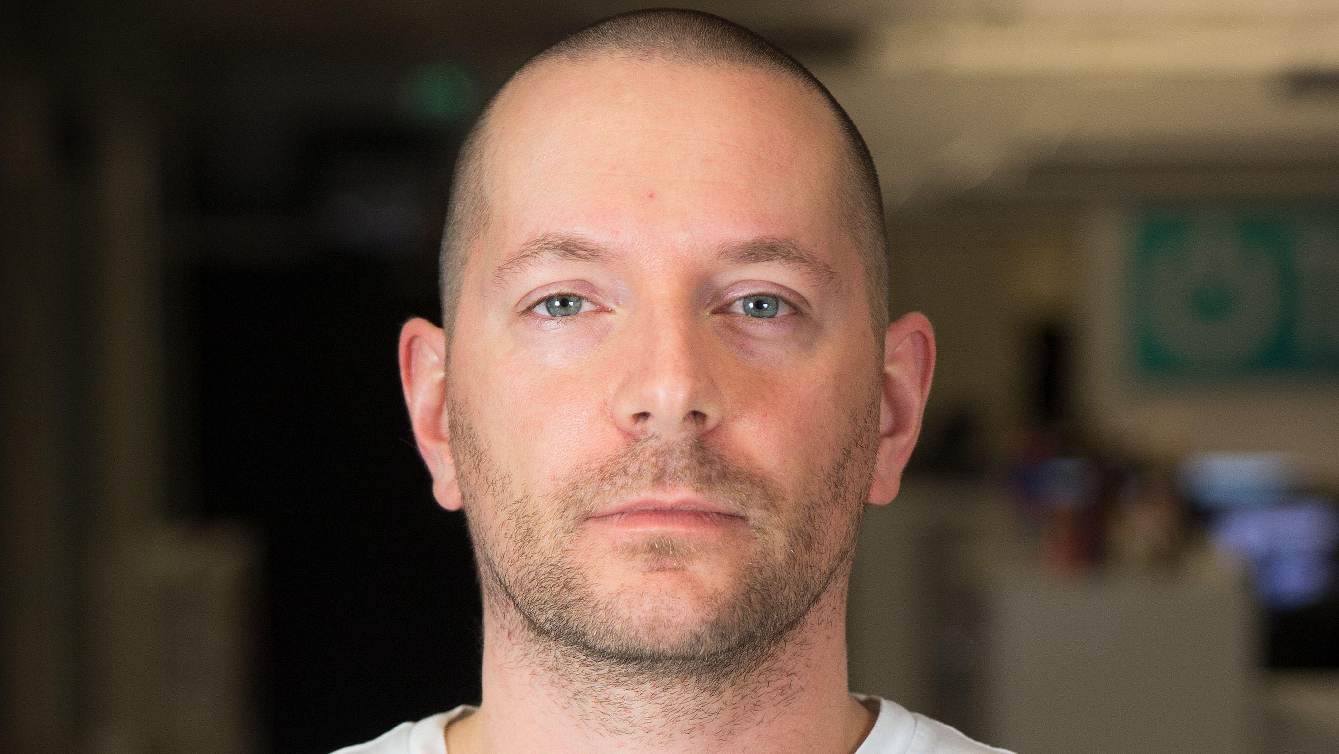 Thomas Marynowski har lang fartstid i norske nettmedier, inkludert Dinside og ITavisen.