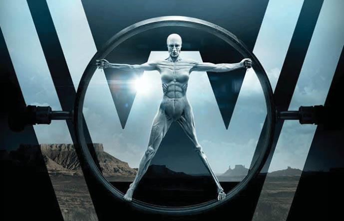 AT&T blir eier av medieeiendommer som Westworld, Game of Thrones og Batman.