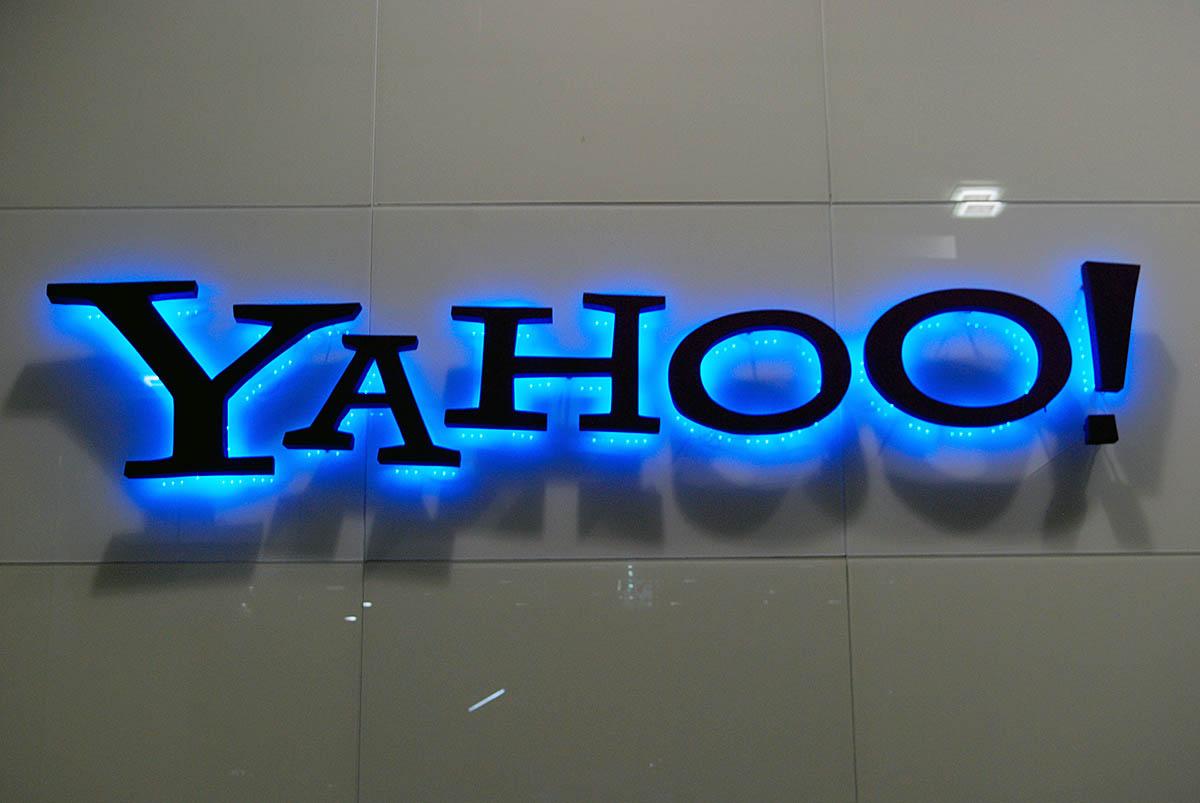 Skandalebefengte Yahoo må rabatteres, sier ny eier Verizon, og de fikk vijlen sin.