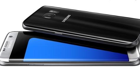 Samsung gjør tiltak for å forbedre ytelsen i Galaxy S7.