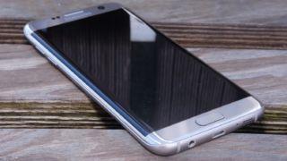 Samsung forsikrer om at Galaxy S7 ikke eksploderer