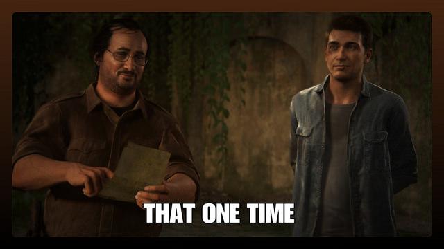 Sony slipper oppdatering til PlayStation 4.