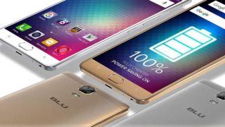 Alvorlig Android-svakhet avdekket i flere modeller