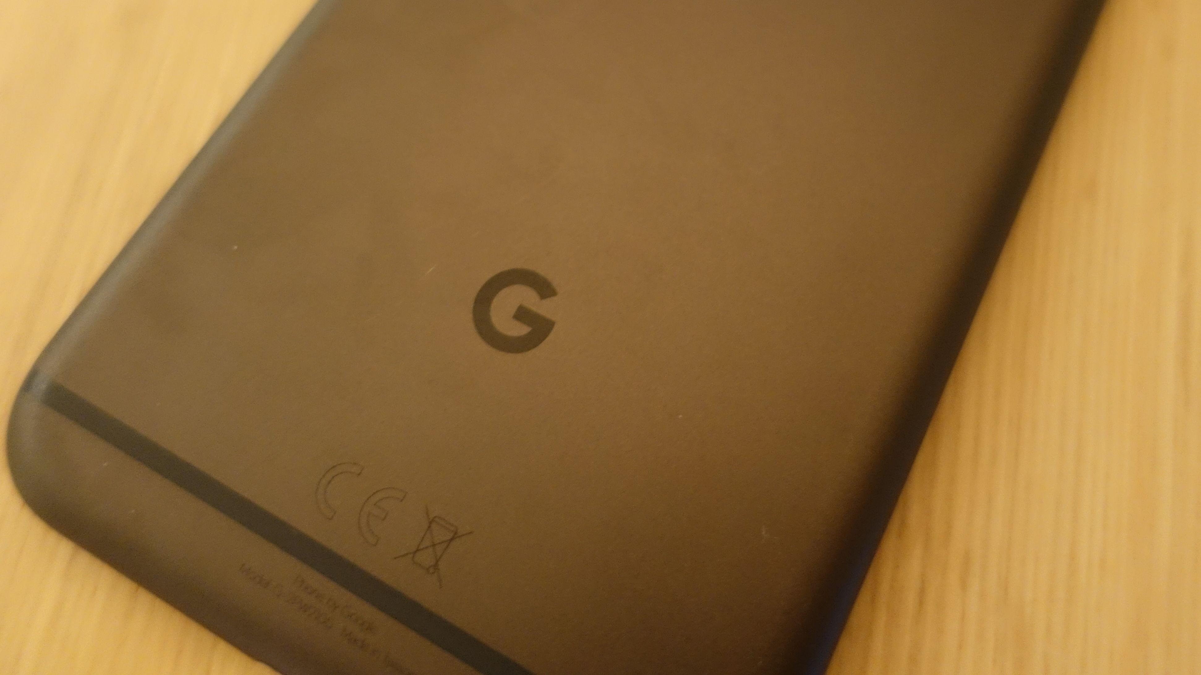Googles salg av Pixel ser ut til å gå meget godt. Nå venter vi spent på Googles egne tall. Test kommer.