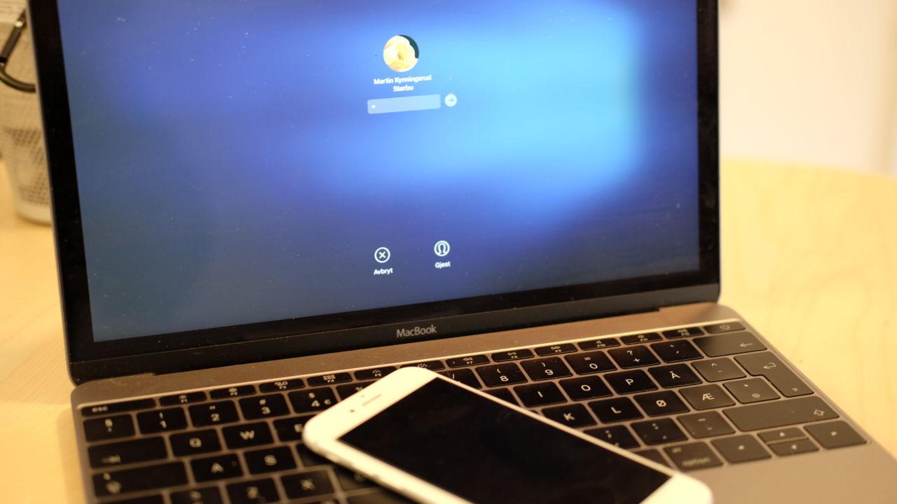 mobilen sex leketøy på nett