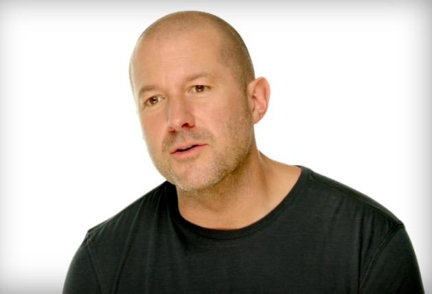 Apple-kjennere tror Jony Ive har fått en ny rolle i selskapet.