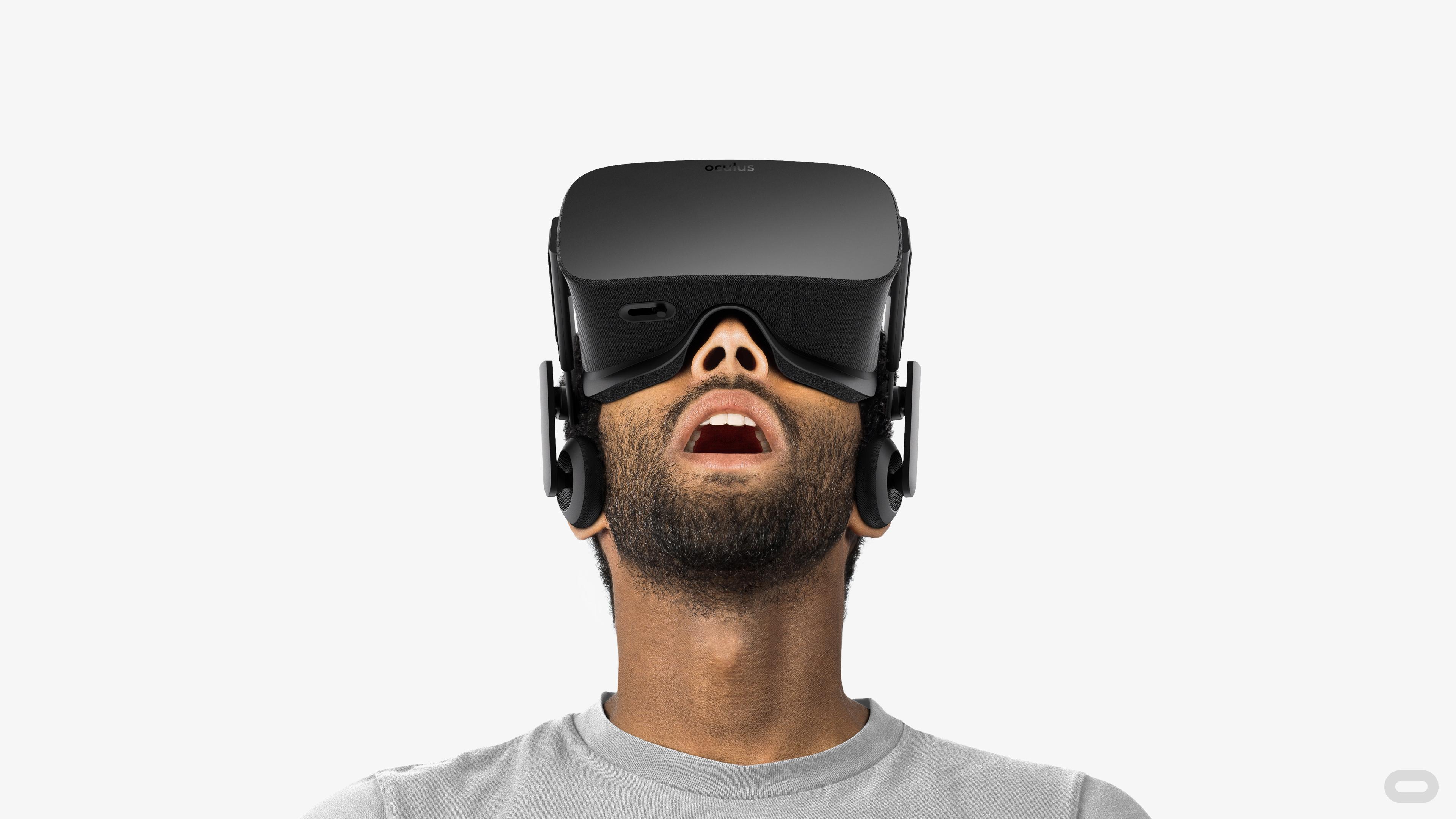 Nå trenger du ikke lenger å ha en kraftigere PC for å spille VR.