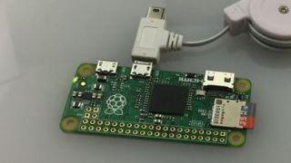 Denne dingsen vil få deg til å passe ekstra godt på USB-kontaktene dine