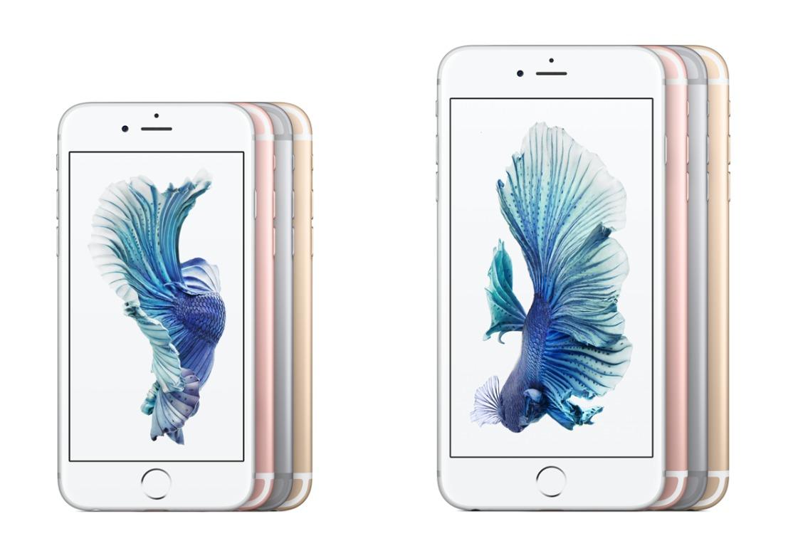 I Kina skrur visstnok forrige generasjon iPhone-modeller seg helt av, og nekter å våkne, men hvem har skylda?