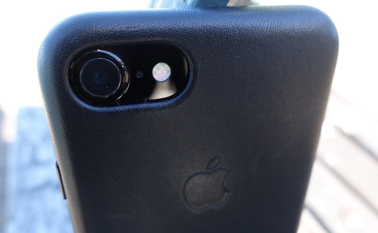 Apple snuser uten tvil på AR-teknologi, og kan komme til å lansere det på iPhone først i form av en større iOS-oppgradering av kamera-appen.