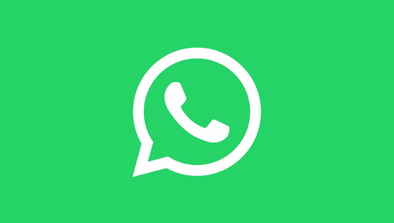 Facebook stanser WhatsApp-nnsamlingen i Storbritannia.