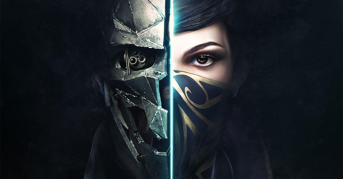Dishonored 2 er et bra spill, men enn så lenge er det vanskelig å nyte det på PC.