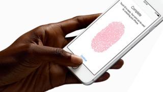 Apple skal fikse iPhone 6-modeller som plutselig slår seg av