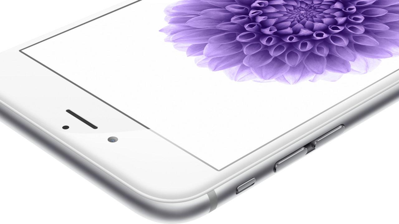 Apple erkjenner fortsatt ikke «Touch Disease» som en produksjonsfeil.