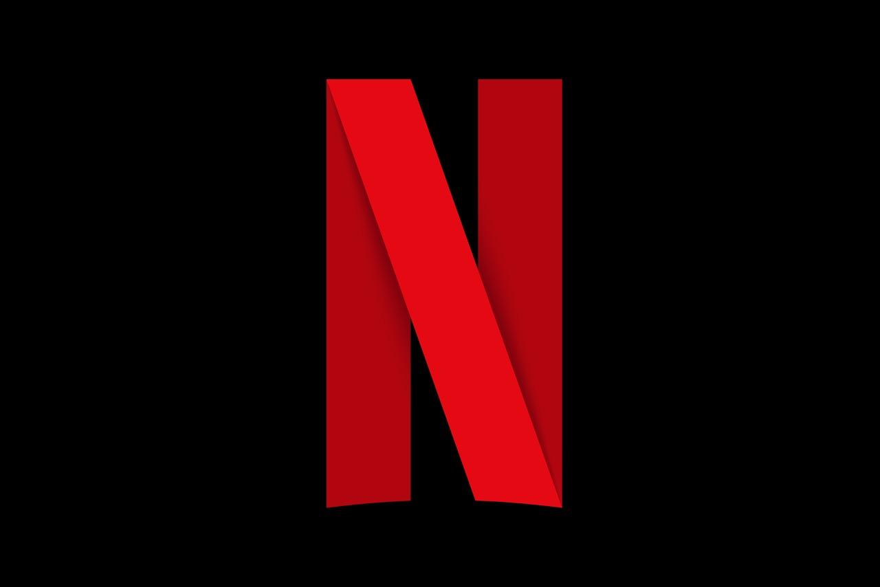 Apple frir til Netflix med kutt i andelen de krever i App Store.