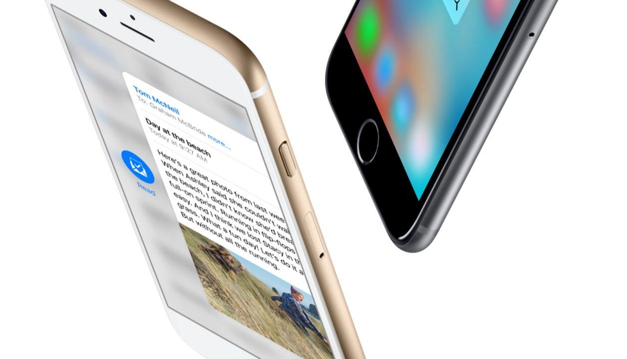 En ny studie viser forskjeller mellom Android- og iPhone-brukerne.