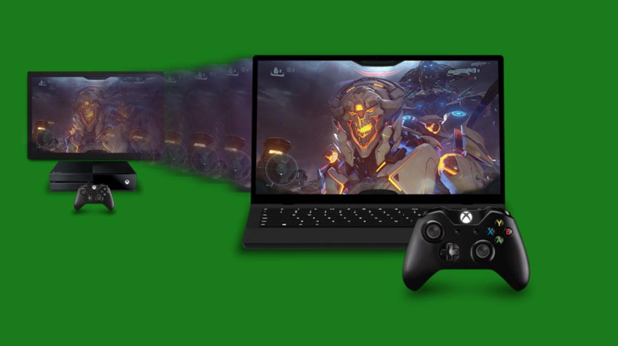 Project Helix vil forene Microsofts plattformer.